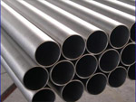 Sainless Steel Pipe