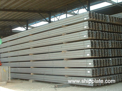 Steel Channel Bar,channel steel manufacturers
